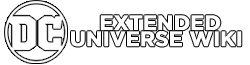 File:DC Extended Universe Wiki.png
