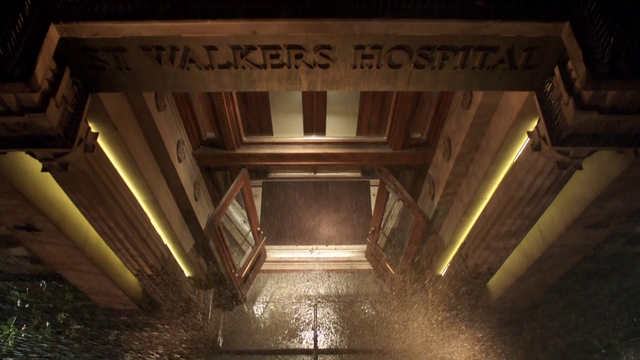 File:St. Walker's Hospital.png