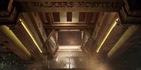 St. Walker's Hospital