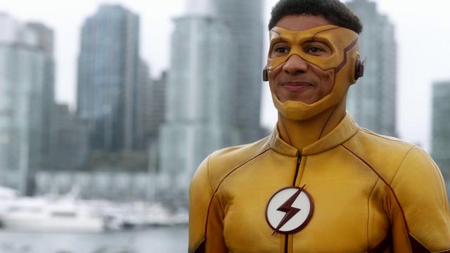 Archivo:Kid Flash.png