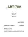 Arrow script title page - Trust but Verify.png