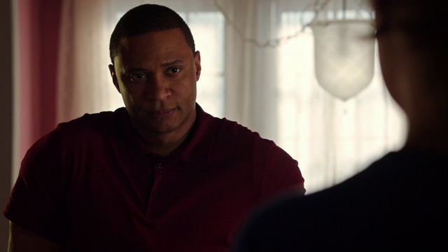 File:Diggle reconsiders being on Team Arrow.png