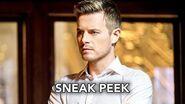"""The Flash 3x16 Sneak Peek """"Into the Speed Force"""" (HD) Season 3 Episode 16 Sneak Peek"""