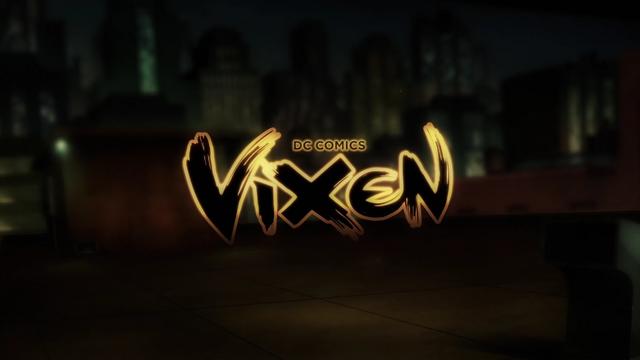 File:Vixen title card.png