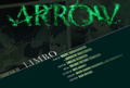 Limbo title page.png