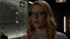 Felicity Smoak.png