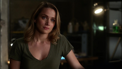Patty Spivot.png