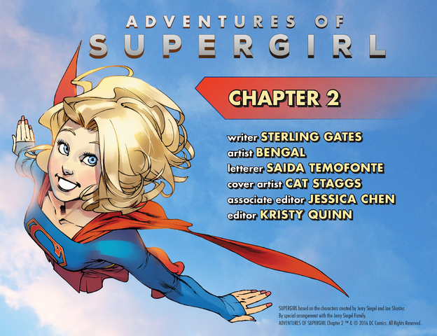 File:Chapter 2 title page.png