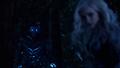 Savitar stops Killer Frost from killing Vibe.png