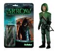 Arrow ReAction Figure.png