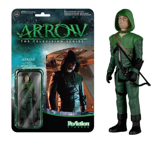 File:Arrow ReAction Figure.png