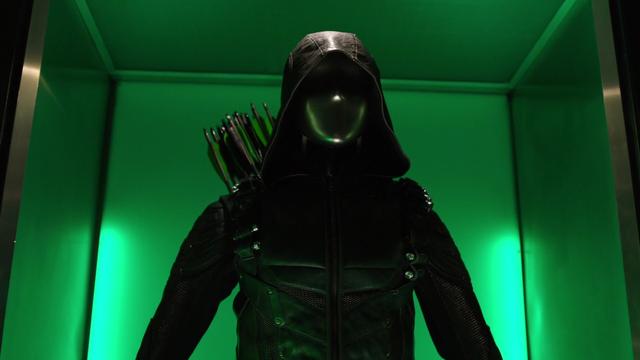 File:Green Arrow suit.png