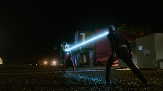 File:Non uses his heat vision against Kara.png