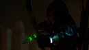 Green Arrow (Connor Hawke).png