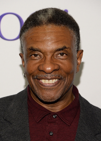 File:Keith David.png