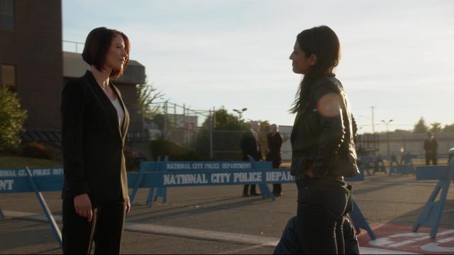 File:Alex meets Maggie.png