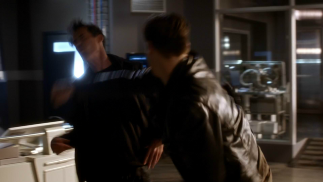 File:Hunter punches Harry.png