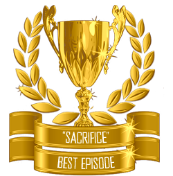 File:TrophyArrowEpisodeS1.png