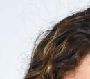 Juliana Harkavy