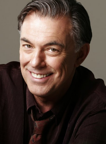 File:Fred Henderson.png