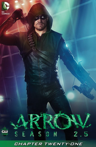 File:Arrow Season 2.5 chapter 21 digital cover.png