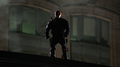 Deathstroke tails The Arrow.png