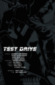 Test Drive title page.png