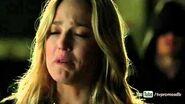 """Arrow 2x13 Promo """"Heir to the Demon"""" (HD)"""