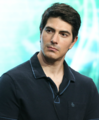 Brandon Routh.png
