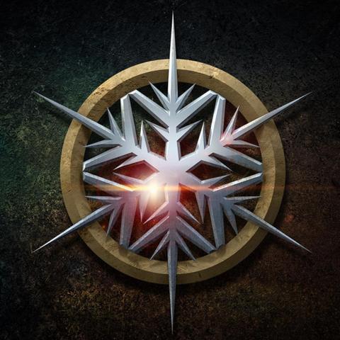 File:Captain Cold emblem.png