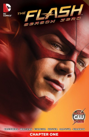 File:The Flash Season Zero chapter 1 digital cover.png