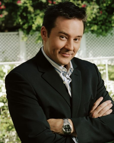 File:Currie Graham.png