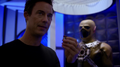 Eobard delays his timetable.png