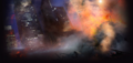 Thumbnail for version as of 06:38, August 21, 2015
