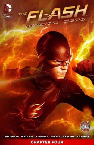 File:The Flash Season Zero chapter 4 digital cover.png