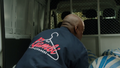 Gambi Cleaners employee uniform.png