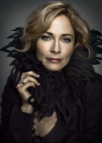 File:Moira Queen promo image.png