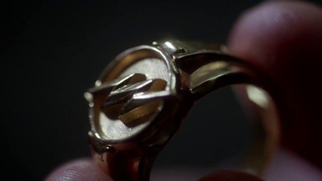 File:Reverse-Flash ring.png