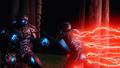 Black Flash speeds at Savitar.png