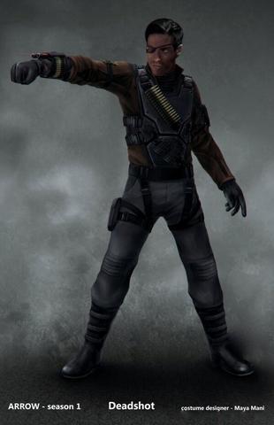File:Deadshot concept artwork.png