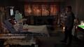 Oliver at Laurel's bedside.png