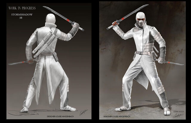 File:GI-Joe-Retaliation CS StormShadow 01b.jpg