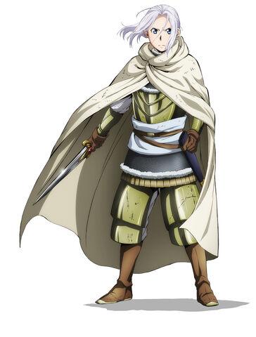 File:Arslan.characterdesign.anime.jpg