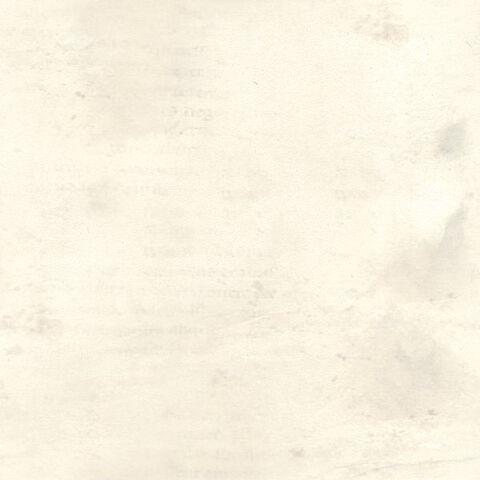 File:Parchment1.jpg