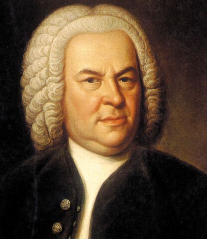File:J.-S.-Bach.jpg