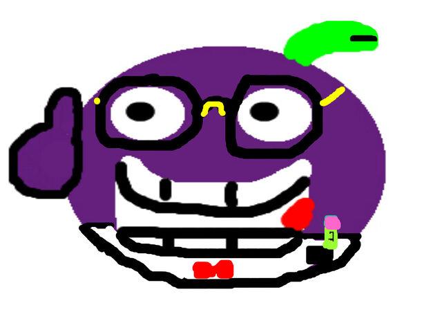 File:Nerd with Glasses.jpg