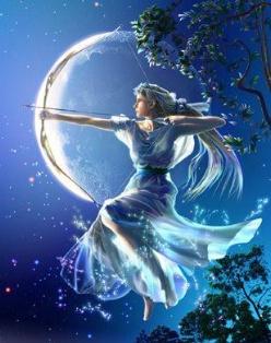 File:Artemisthehuntress.jpg