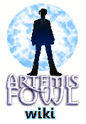 File:Artemisfowlwikia.png.png