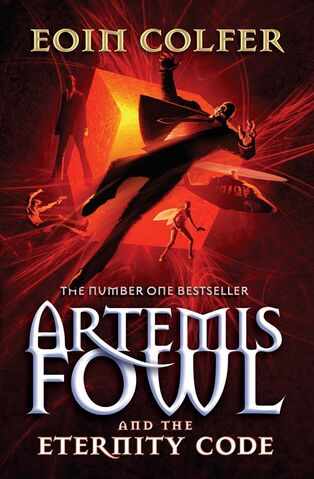 File:Artemis Fowl and the Eternity Code.jpg