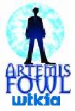 File:Artemisfowlicon.png